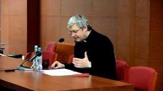 Quo vadis? ...czyli o życiowym powołaniu z ks. Piotrem Pawlukiewiczem