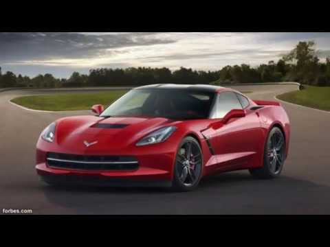 80 Gambar Mobil Mewah Warna Merah Terbaik