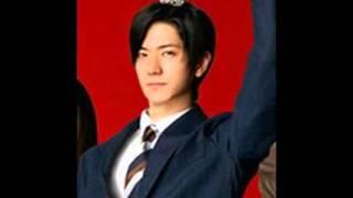 【引用元画像】 00:00:00.00 → ・中島裕翔 - NAVER まとめ http://matom...