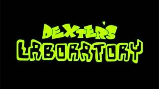 "Power Metal Themes - ""Dexter"