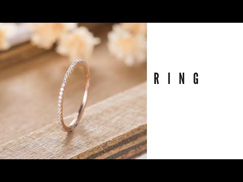 diamond-ring-collection