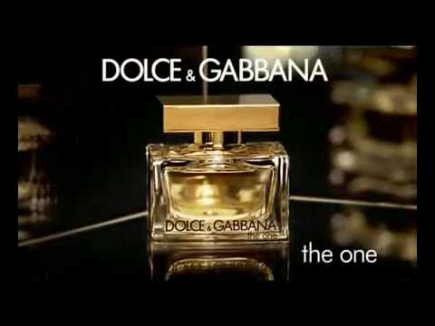 dolce gabbana the one women youtube. Black Bedroom Furniture Sets. Home Design Ideas