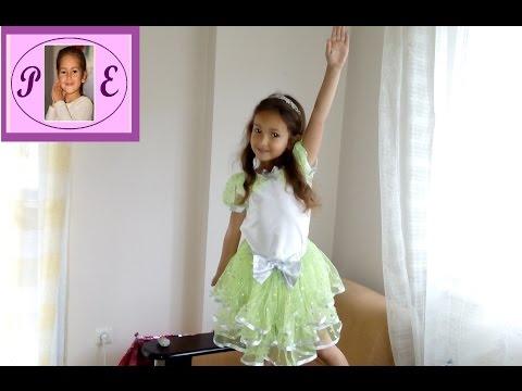 elif evde dans ediyor,modern akrobatik çocuk şarkıları hepsi var )))