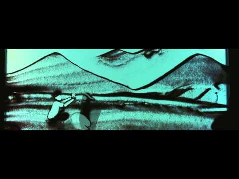 [MV] Aman AF2014 - Without You