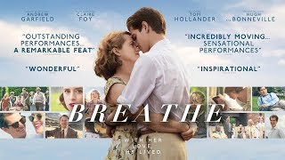 Breathe Movie Trailer