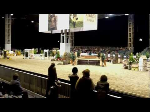 All About Jazz HOYS 2012