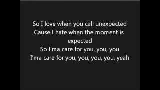 Earned it by the weeknd with lyrics you make look like it's magiccause i see nobody, nobody but you, youi'm never confusedhey, heyi'm so used to bein...