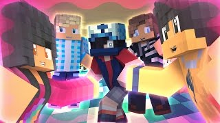 aaron and aphmau   minecraft mystreet season 1 finale pt 3 end ep 35 minecraft roleplay