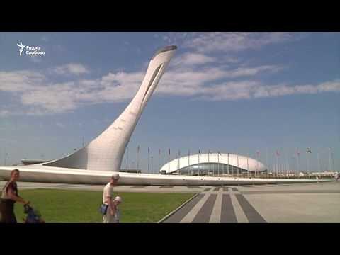 WADA отказалось восстановить в правах РУСАДА / Новости