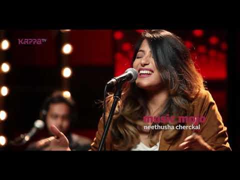 Humma humma - Neethusha Cherckal -  Mojo Season 5 - Promo