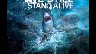 Watch We Still Stand Alive Vultures video