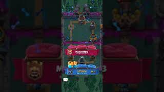 Download video Clash royale