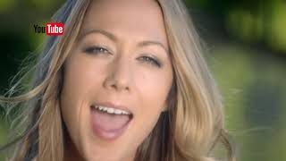 Border Crossings: Natasha Bedingfield