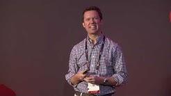Mike Hearn, Lead Engineer, R3 Keynote | CordaCon 2019