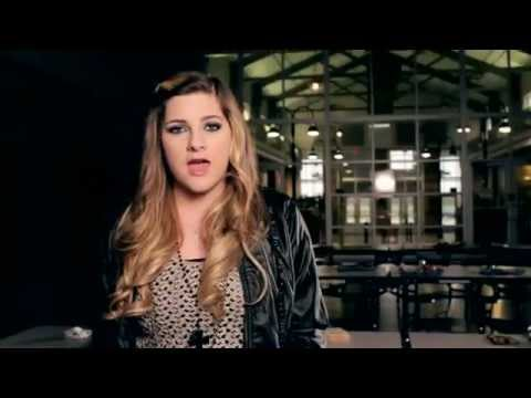 Marcella Fruehan - TRUTH IS (official video)