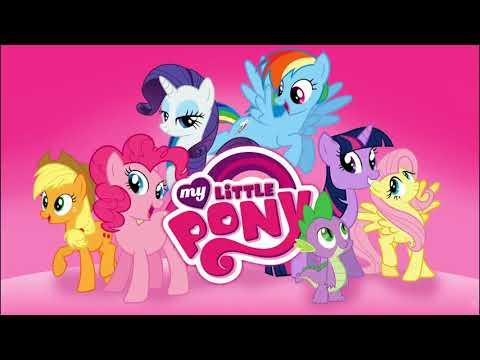 10 anecdotes sur My Little Pony #13