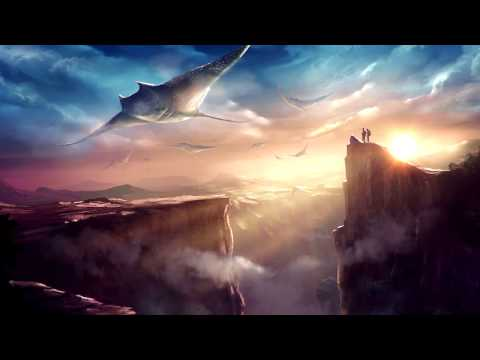 Immediate Music - The Quest For Glory (2015 - Epic Beautiful Orchestral)