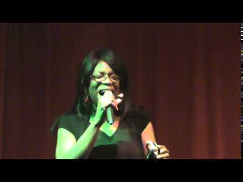 Karaoke by Yoyo