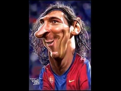 Ronaldo 7 Man City Lyon