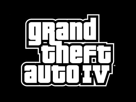 How To Download Grand Theft Auto Type Font