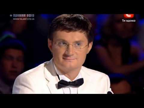 Артем Лоик финал (Final).480.mp4
