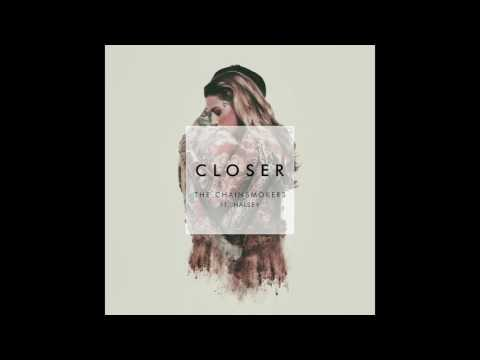 The Chainsmokers - Closer Ft  Halsey | Acoustic Version