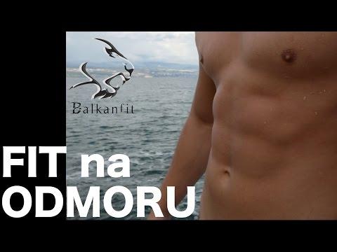 Besplatni etiopski seks video