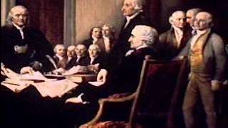 Video America Founded on Christian Principles - Quotes from our Founding Fathers download MP3, 3GP, MP4, WEBM, AVI, FLV Agustus 2018