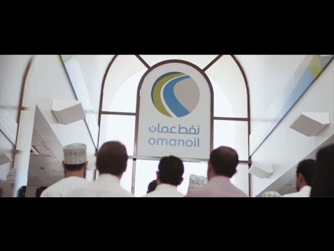 omanoil - care beyond fueling