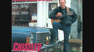 Vern Gosdin / Nobody Calls From Vegas Just To Say Hello YouTube Videos