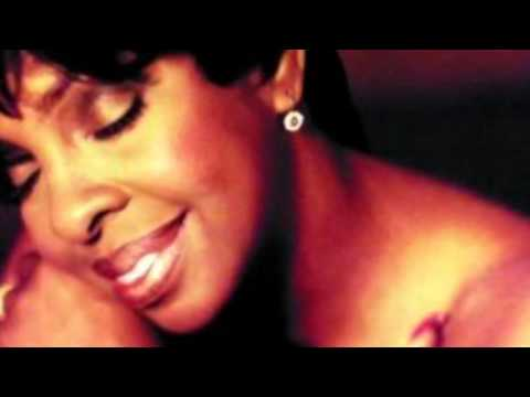 End Of The Road Medley  Gladys Knight