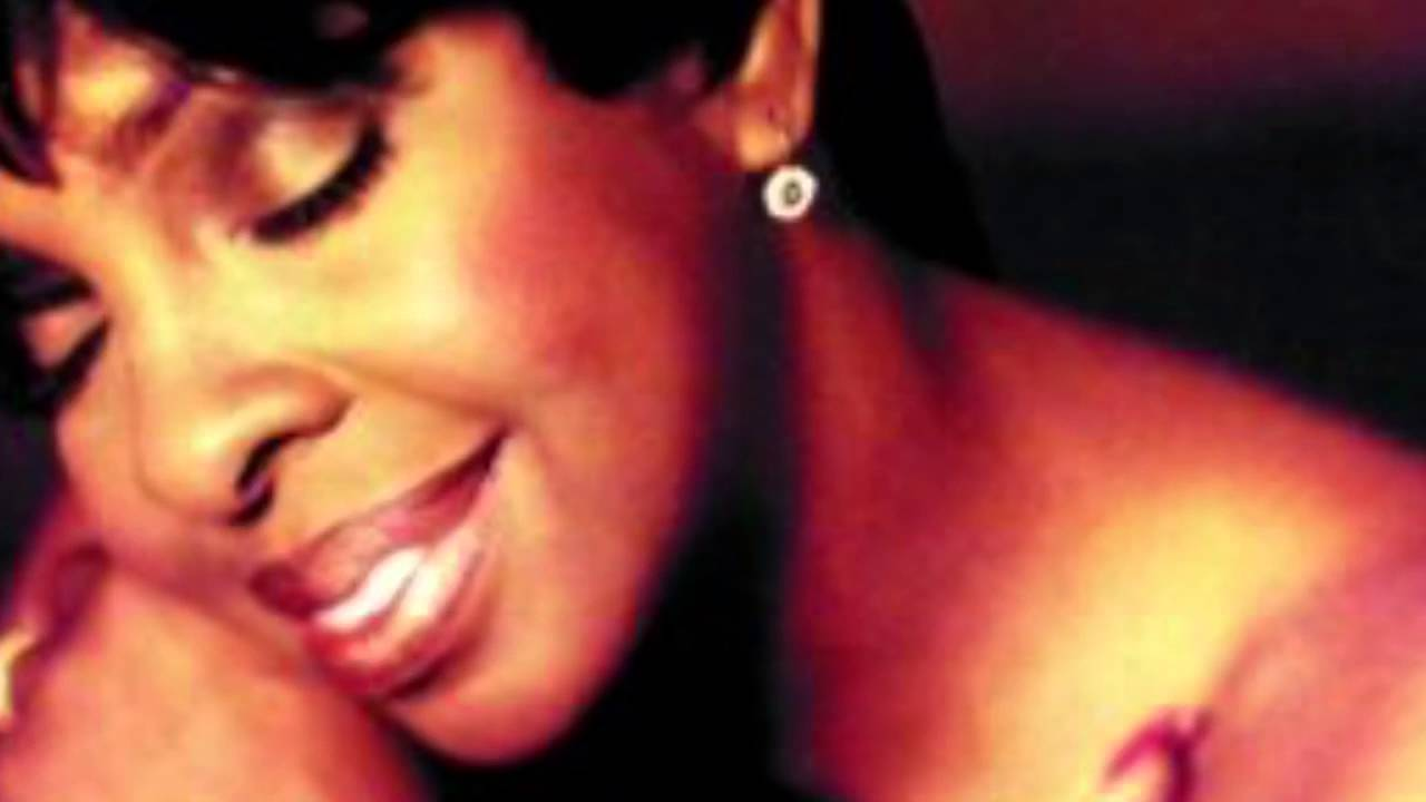 End Of The Road Medley By Gladys Knight Youtube