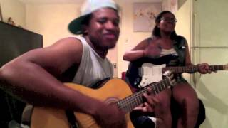 """Video"" by India Arie (Cover)"