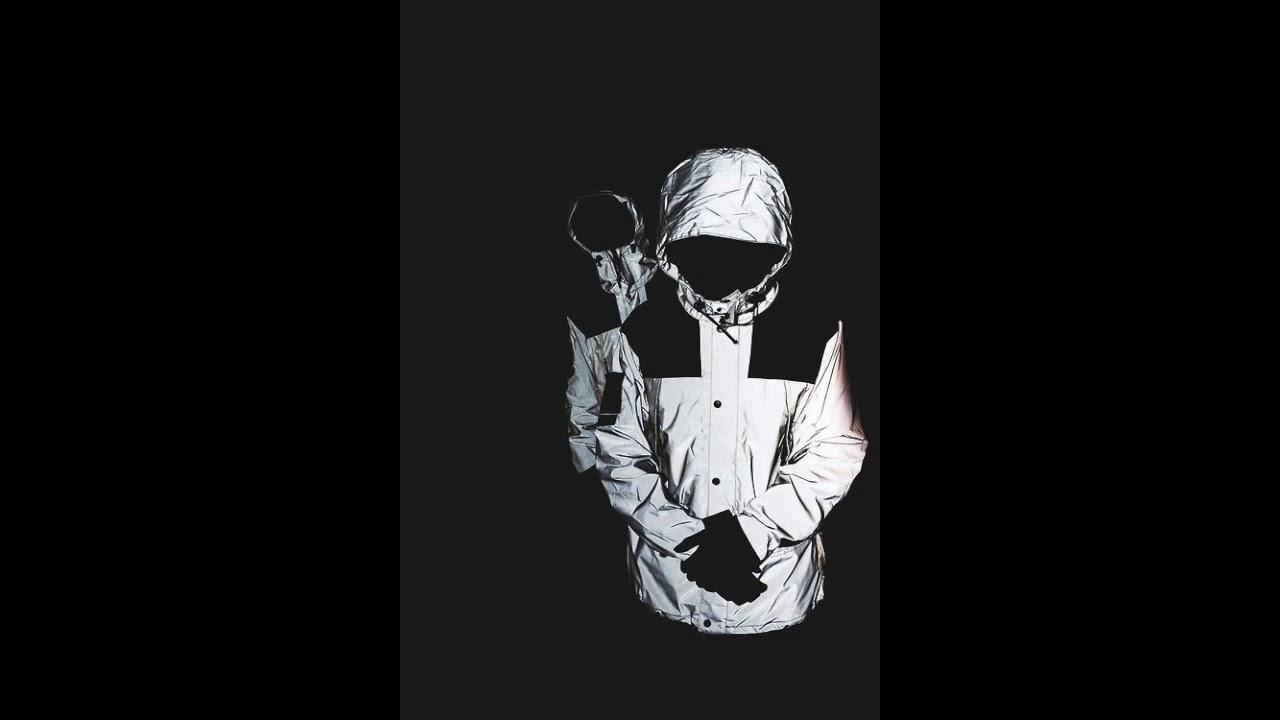 "🍐 [FREE] SOB x RBE x Shoreline Mafia Type Beat - ""Work"""