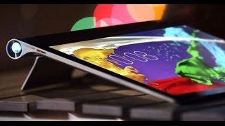 Решаем проблему с заряжанием Lenovo Yoga Tablet 2 Pro