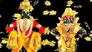 Download Hindi Video Songs - Majhiya Jivichi Aavadi - Vitthal, Marathi Devotional Song