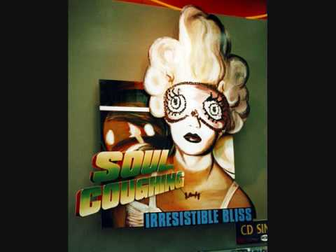 Soul coughing soundtrack to mary mp3 download
