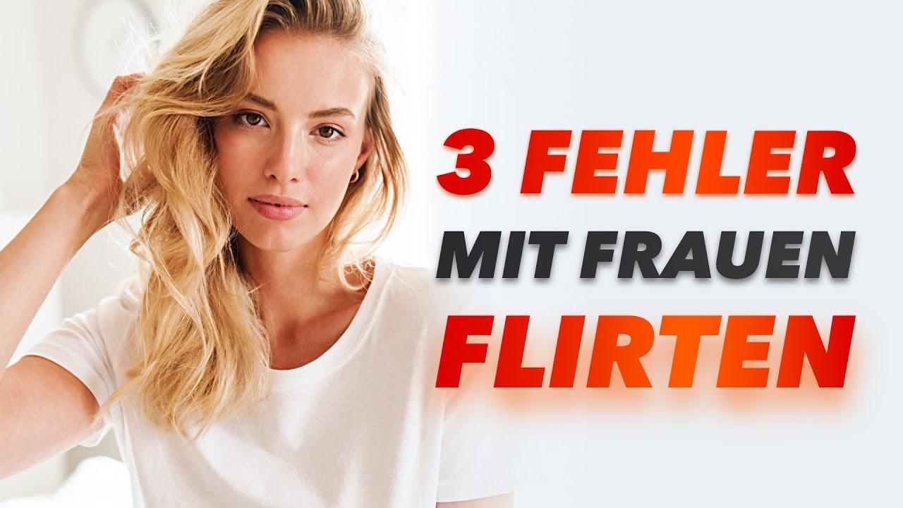 flirten aschaffenburg)