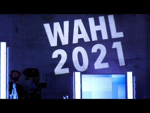 ألمانيا: المحافظون واليمين المتطرف في اختبار انتخابي أخير قبل نهاية عهد ميركل…