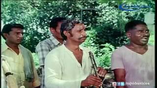 Een raa thookkam poochu.... Bhakyaraj Radha enga sinna rasa song