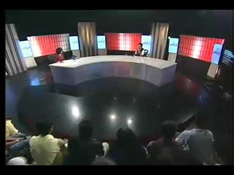 Vikas Gando Thayo Che | NDTV | Befam | Sunetra Chaodhury | Vikas Gone Crazy