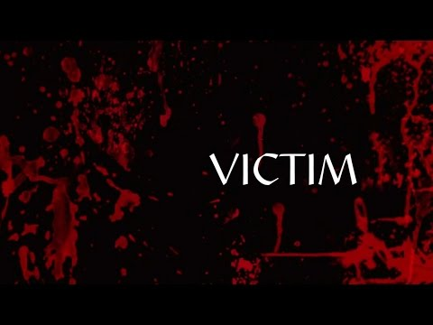 The Victim - Malayalam Short Film Based On Ragging ( created by MEA ENGINEERING COLLEGE )