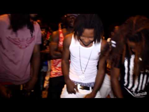 Sicko Mobb - Dont Worry Bout Me ft. Young Heavy, J. Ca$ & Tay Muney