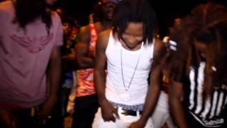 Repeat youtube video Sicko Mobb - Dont Worry Bout Me ft. Young Heavy, J. Ca$ & Tay Muney