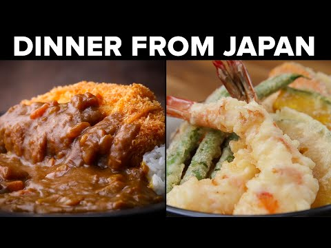 4-dinners-from-tasty-japan