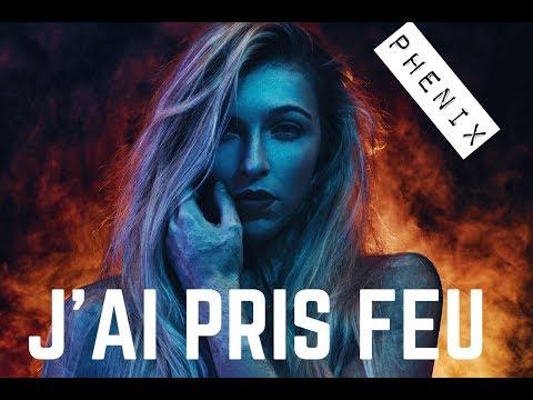 LE JOUR OÙ J'AI PRIS FEU. #RealStory