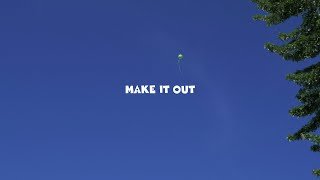 ABM - MAKE IT OUT (Official Music Video)