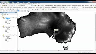 Free Download GIS Data for any Country  just in 5 minutes