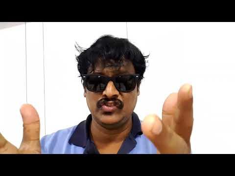 Sketch Movie Review    Chiyaan Vikram  ...