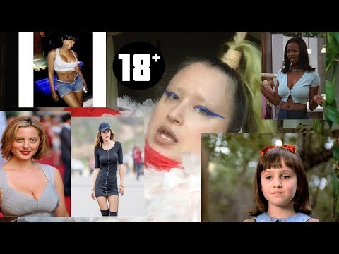 celebrity hookup confessions